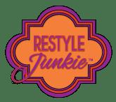 Restyle Junkie