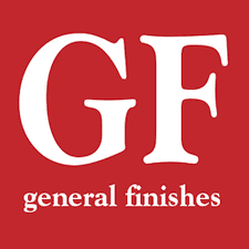 General Finishes Paint Products