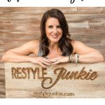 Restyle Junkie How To Start a Creative Business
